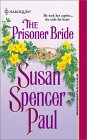 Prisoner Bride, The