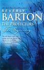 Protectors - The Beginning, The