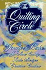 Quilting Circle, The (Anthology)