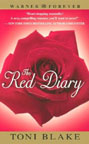 Red Diary, The