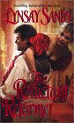 Reluctant Reformer, The