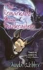 Remarkable Miss Frankenstein, The