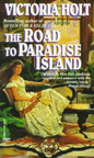 Road To Paradise Island, The