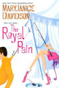 Royal Pain, The