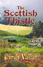 Scottish Thistle, The