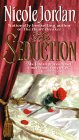 Seduction, The
