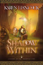 Shadow Within, The