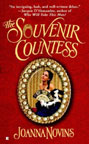 Souvenir Countess, The