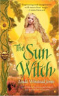 Sun Witch, The