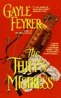 Thief's Mistress, The