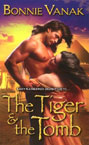 Tiger and the Tomb, The