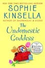 Undomestic Goddess, The