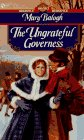 Ungrateful Governess, The