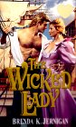 Wicked Lady, The