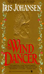 Wind Dancer, The