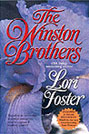 Winston Brothers, The (Anthology)