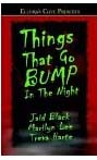 Things That Go Bump in the Night (Anthology)