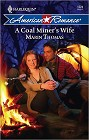 Coal Miner's Wife, The