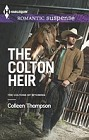 Colton Heir, The
