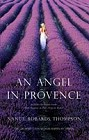 Angel in Provence, An