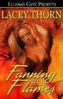 Fanning Her Flames  (ebook)
