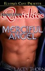 Merciful Angel  (ebook)