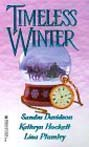 Timeless Winter (Anthology)