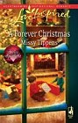 Forever Christmas, A