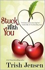 Stuck With You (reprint)
