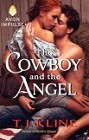 Cowboy and the Angel, The