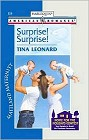Surprise! Surprise! (ebook)