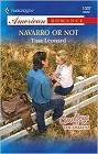 Navarro or Not (ebook)