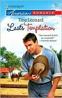 Last's Temptation (ebook)