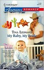 My Baby, My Bride (ebook)