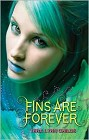 Fins are Forever (hardcover)