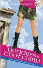 Goddess Boot Camp (paperback)