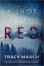 Shot of Red, A (ebook)