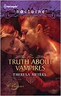 Truth About Vampires, The