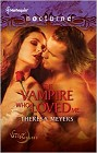 Vampire Who Loved Me, The