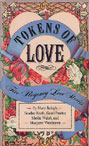 Tokens of Love (Anthology)
