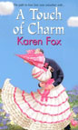 Touch of Charm, A