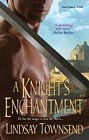 Knight's Enchantment, A