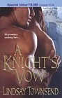 Knight's Vow, A