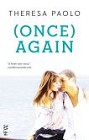 (Once) Again (ebook)
