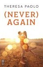 (Never) Again (ebook)