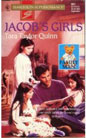 Jacob's Girls