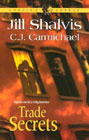 Trade Secrets (Anthology)