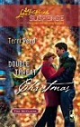 Double Threat Christmas