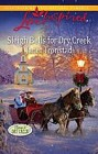 Sleigh Bells for Dry Creek