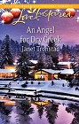 Angel for Dry Creek, An  (reissue)